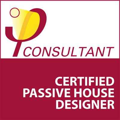 Passivhaus UK Buildings Database